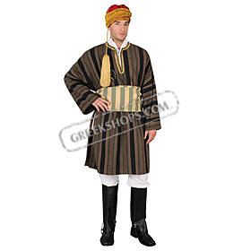 Kapadokia Costume for Men Style 642032