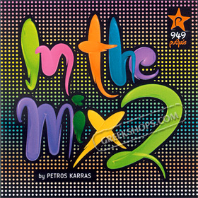 Rithmos in the Mix 2 , Various Artists