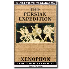 SALE The Persian  Expedition Clearance 70% Off