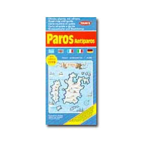 GreekShops.com : Greek Products : Maps of Greece : Road Map ...