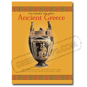 Ancient Greece ( Picturing the Past )