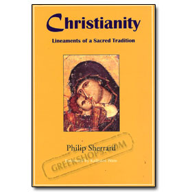 Christianity : Lineaments of a Sacred Tradition