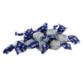 GreekShops com : Greek Products : Snacks & Desserts : Fantis Ouzo