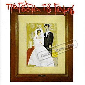 Tragoudia Tou Gamou - Traditional Greek Wedding Songs