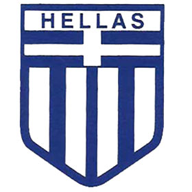 Hellas Toddler