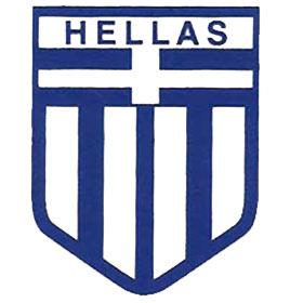 hellas_850.jpg