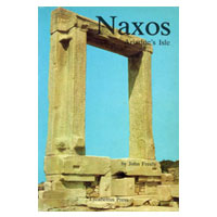 Today and Yesterday Naxos Special 50% off