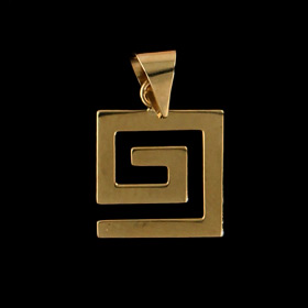 GreekShopscom Greek Products Greek Gold Jewelry 14k Gold