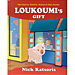 Loukoumi's Gift, by Nick Katsoris (in English)