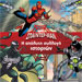 Marvel :: Spiderman :: The Absolute Collection, In Greek