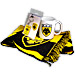 Sports Fan Gift Package - AEK