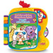 Fisher Price Laugh & Learn - Puppy