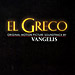 El Greco - Motion Picture Soundtrack - by Vangelis