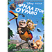 Disney Pixar :: UP in the Air (Psila ston Ourano) - DVD (PAL - Zone 2)
