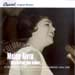 Mary Linda, Perasmenes Mou Agapes (2CD)