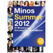 Minos Summer 2012 - Greek Summer Hits