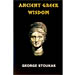 George Stoukas, Ancient Greek Wisdom (in English)