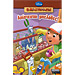 Handy Manny Mastorakos - Apistefti Belades (In Greek)
