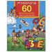 Greek Mythology :: 60 Activities for fun and learning, In Greek
