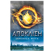 Apoklisi (Divergent), by Veronica Roth, In Greek