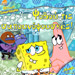 Spongebob - Bob Sfouggarakis : Fovou tis Sapounofouskes, In Greek