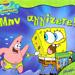 Spongebob - Bob Sfouggarakis: Min Aggizete, In Greek