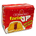 St. George Mills Farin AP, Greek Self Rising Flour � 500 gr.