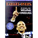 Elpides Kai Oneira (The Story of Barak Obama), by Steve Doherty (in Greek)