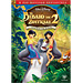 Jungle Book 2 - Special Edition (DVD PAL / Zone 2) In Greek