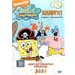 SpongeBob Volume 5 : Aaargh! DVD (PAL)