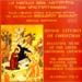 Divine Liturgy of Christmas - Byzantine Choir (Theodoros Vassilicos) Vol. 3