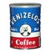 Venizelos Coffee - Net Wt. 454 Gr.
