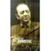 Giorgos Zambetas, Anthologia 1925-1992 (4CD)