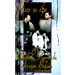 Matheos Giannoulis & Lefteris Vazeos, Rihte To Exo 3CD + DVD