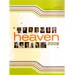 Heaven 2008 + Bonus DVD (PAL) 17 Super hits