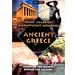 Ancient Greece DVD (NTSC) - Magnificent Wonders