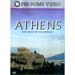 Athens, The Dawn of Democracy (PBS Home Video)