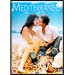 Mediterraneo (1991) - PAL - DVD zone 2