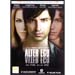 Alter Ego (PAL) - DVD zone 2
