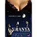 Uranya DVD (PAL/Zone 2)