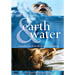 Earth & Water - DVD (NTSC)