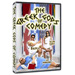 Basile - The Greek Gods of Comedy - DVD (NTSC)