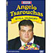Angelo Tsarouchas, Still Hungry DVD - (NTSC / PAL)