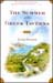 The Summer of My Greek Taverna (by Tom Stone) in English