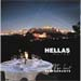 Hellas Alive: The Best Restaurants