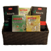 Greek Tea Collection - Gift Basket
