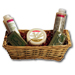 Mastihashop Mastic Beauty Products Gift Basket