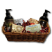 Natural Greek Olive Oil Soap Gift Basket
