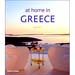 At Home in Greece, by Julia Klimi (in English)
