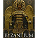 Byzantium, 330-1453 (In English) - 40% Off!